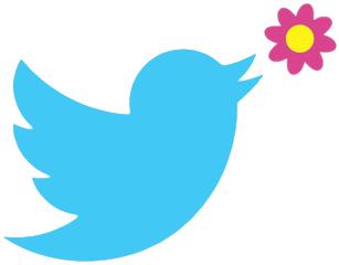 MGC Twitter Logo 2